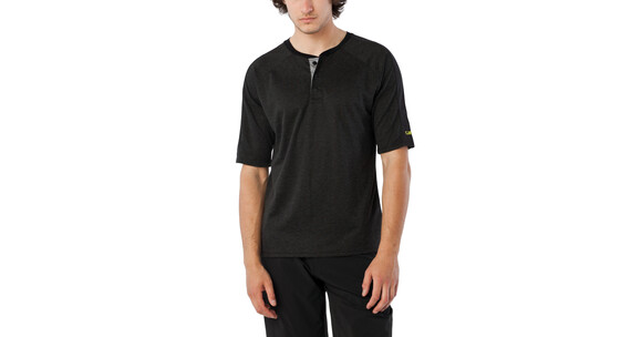 Giro Truant Jersey Men black